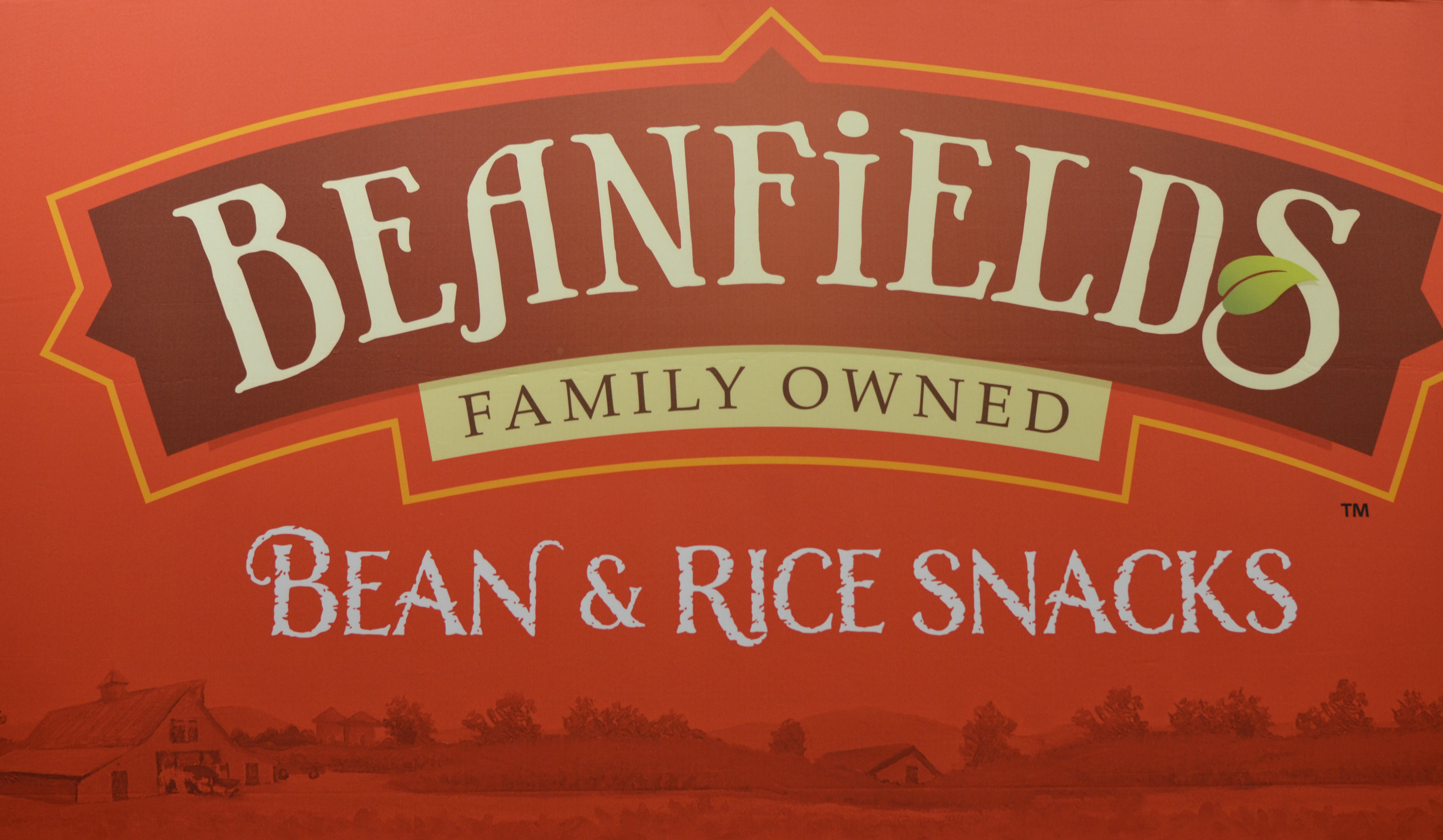 {Product Review} Beanfields Chips